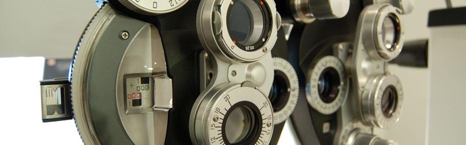 gezichtscontroles_DSC_0054