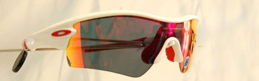 sportbril